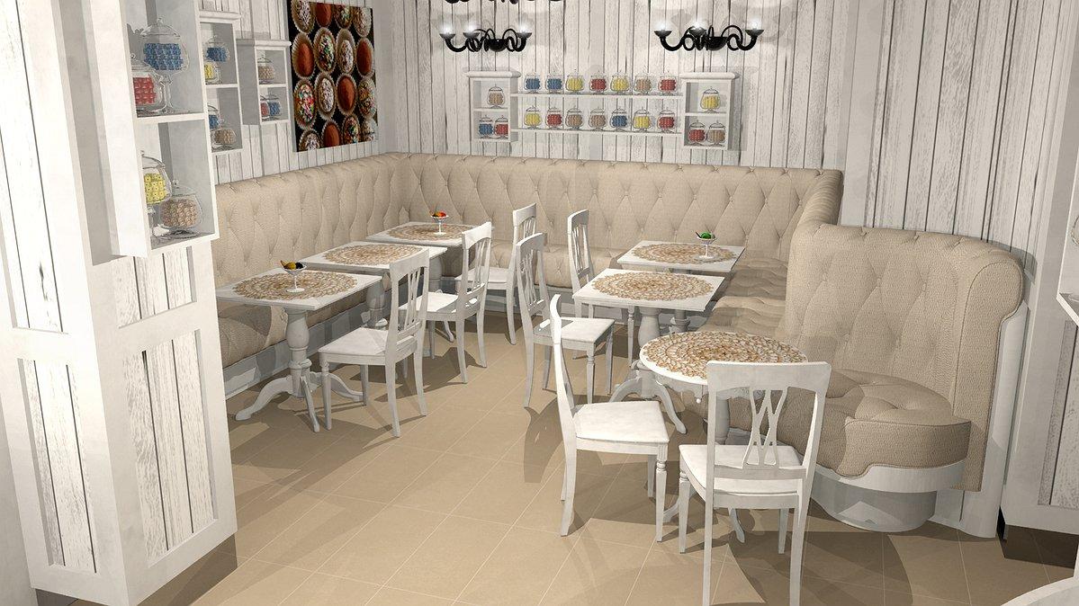 Centara Grand Mirage Beach Resort Pattaya furthermore Archive Lounge ...